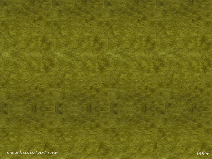 Thảm phủ tường tiêu âm B084