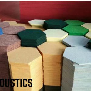 CVN Acoustics